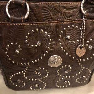 American West Bags - American West Purse & Wallet